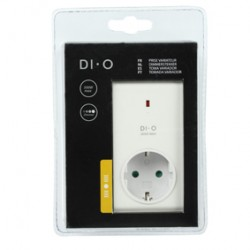 DIMMABLE SOCKET