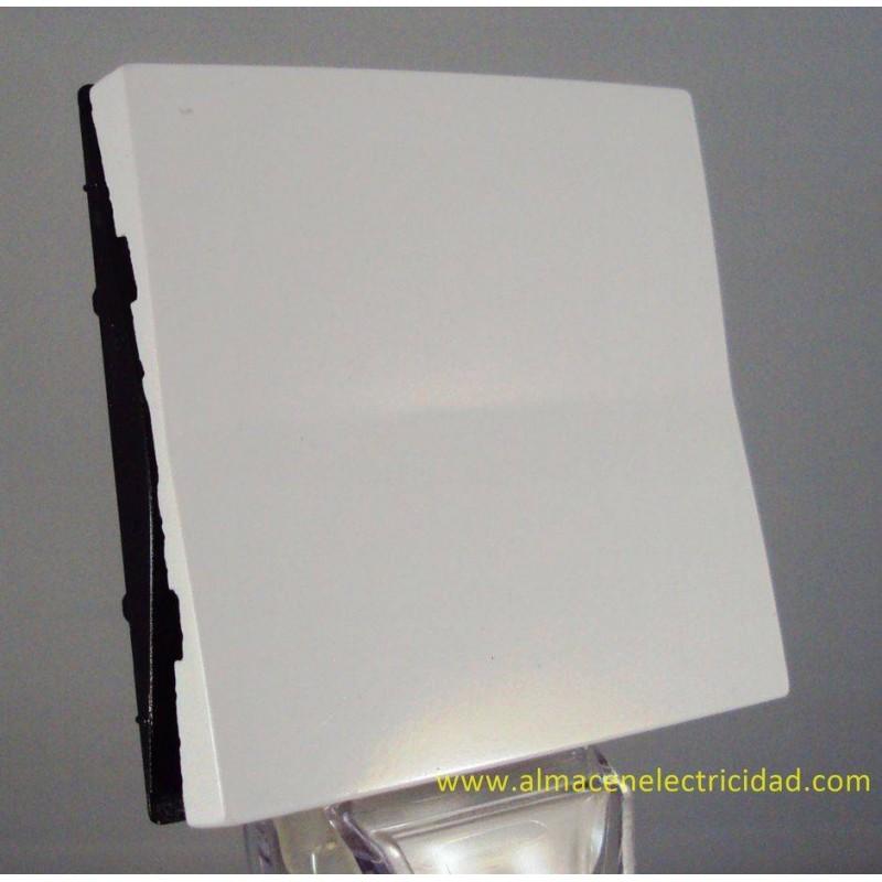 Tecla mecanismo-SIMON-28-28010-30