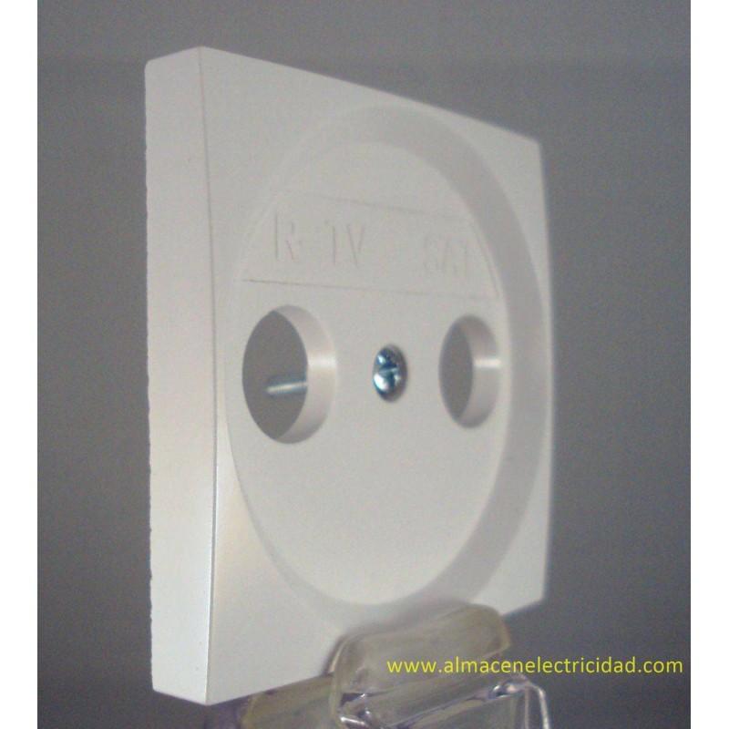 Tapa para R-TV-SIMON-28-28053-30