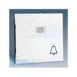 Comprar-SIMON-SERIE-28-28015-30