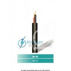 Cable de sonido profesional SP-10