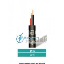 Cable para sonido profesional SP-15