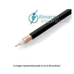 Cable para TV de alta definición TA 1,6/7,2 ALG