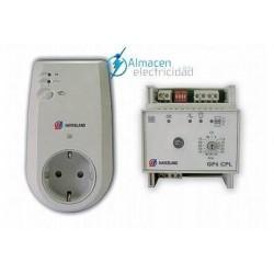 Racionalizador de potencia eléctrica Haverland GP6 PCL