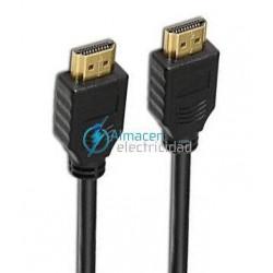 CABLE HDMI MACHO-MACHO V1.3 DE 5 METROS