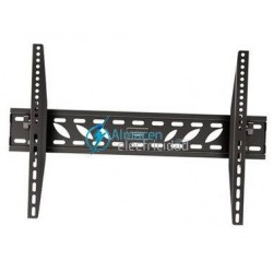 "SOPORTE PARA MONITOR Y TV 32""-60"" INCLINABLE NEGRO"