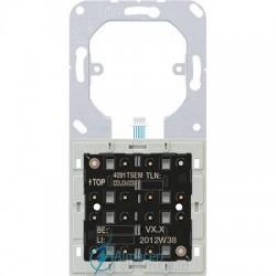 Módulo sensor de ampliación JUNG 4091 TSEM de 1 fase