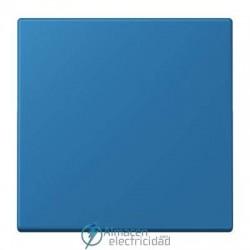 Tecla sensora JUNG LC 1561.07 32030 en color bleu céruléen 31
