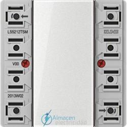 Módulo sensor para estaciones de reles 1 fase JUNG LS 5212 TSM