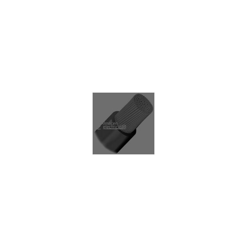 MTS CABLE LIBRE HALOGENOS 1.5 ES07Z1-K
