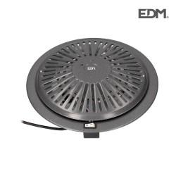 BRASERO ELECTRICO - 500/900W - EDM07119