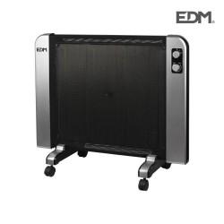 RADIADOR DE MICA - MODELO STANTARD - 2000W - EDM07143