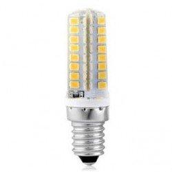 Bombilla LED Mini E14 5W 6000 K FRIO