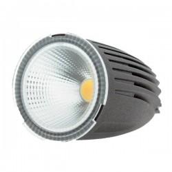 MODULO LED ARUMLED 10W 6000K FRIO
