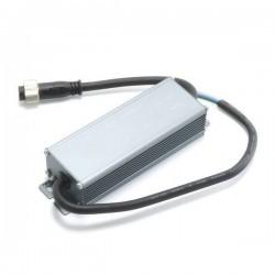 DRIVER PARA FOCO LED MODULAR SPEED 50W 90º IP65 150LM/W