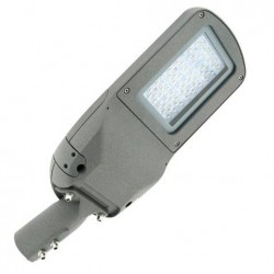FAROLA LED 30W 5000K NEUTRO LINE SERIES