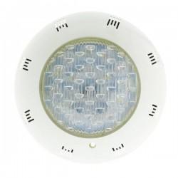 FOCO LED EMPOTRABLE PARA PISCINA 18W RGBW SENSE
