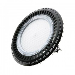 CAMPANA UFO LED 240W 5700K NEUTRO EXTREME REGULABLE