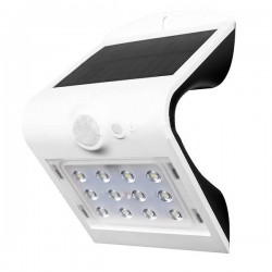 APLIQUE LED SOLAR FLY 1.5W 3000K+6000K CON SENSOR MOVIMIENTO