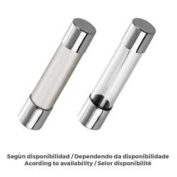 FUSIBLE DE CERAMICA 5X20 9A EDM