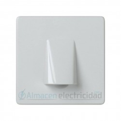 MEJOR OFERTA SALIDA CABLES SIMON 27 PLAY BLANCO, 27801-35