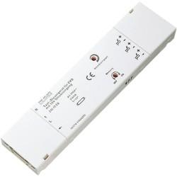 Regulador fluorescencia para falso techo JUNG 240-10 EB