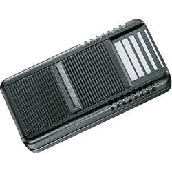 Dimmer de cordón (sin cable) en color negro JUNG 245 Z