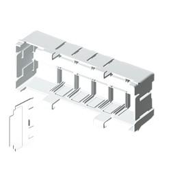 Caja 175 mm 65 en pvc