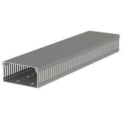 DONDE COMPRAR CANAL UNEX 60X120 EN U23X GRIS