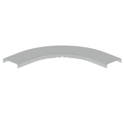 COMO COMPRAR TAPA ESQUINA GRIS PARA CANAL UNEX 75 EN PVC GRIS