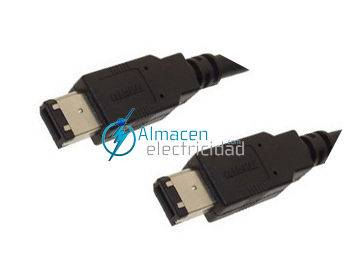CABLE FIREWIRE 1394