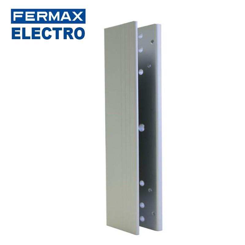 ELECTRO-FERMAX