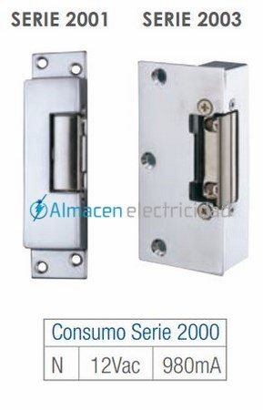 SERIE-2001-2006