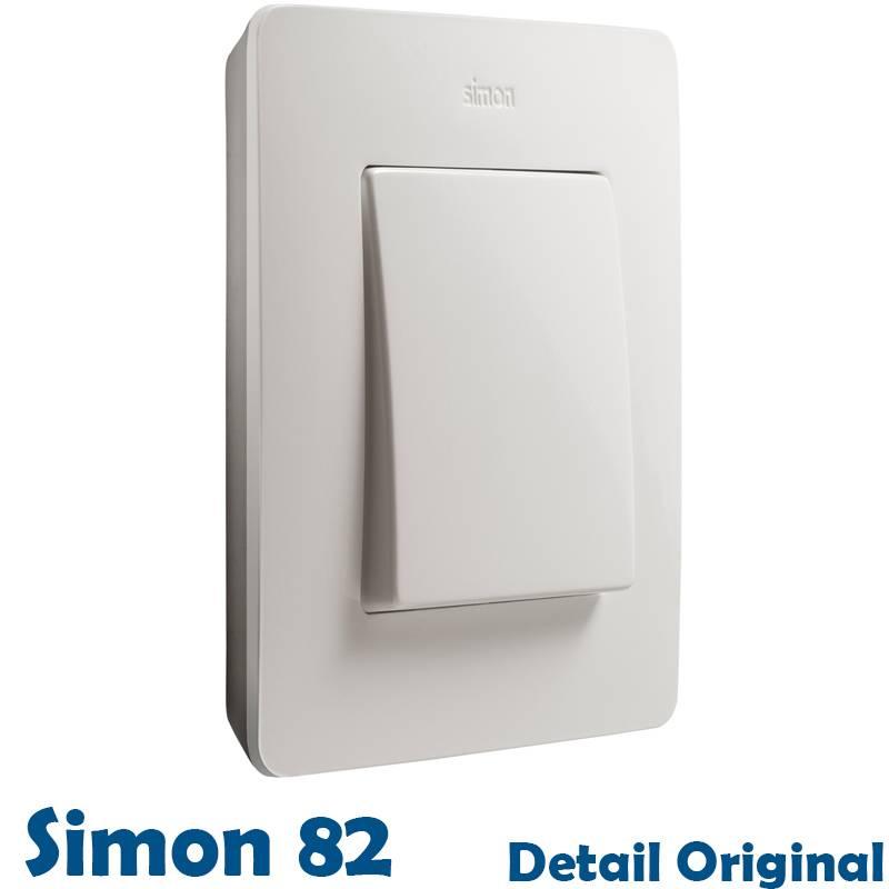 SIMON 82 DETAIL ORIGINAL