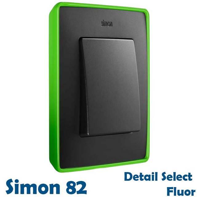 SIMON 82 DETAIL FLUOR