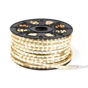 TIRAS LED Y NEON LED