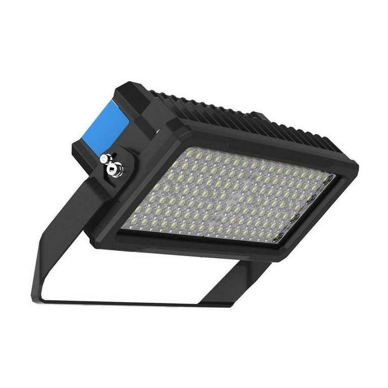 PROYECTORES LED EXTERIOR