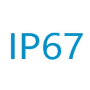 TIRA LED IP67