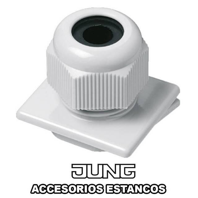 JUNG-ACCESORIOS ESTANCOS