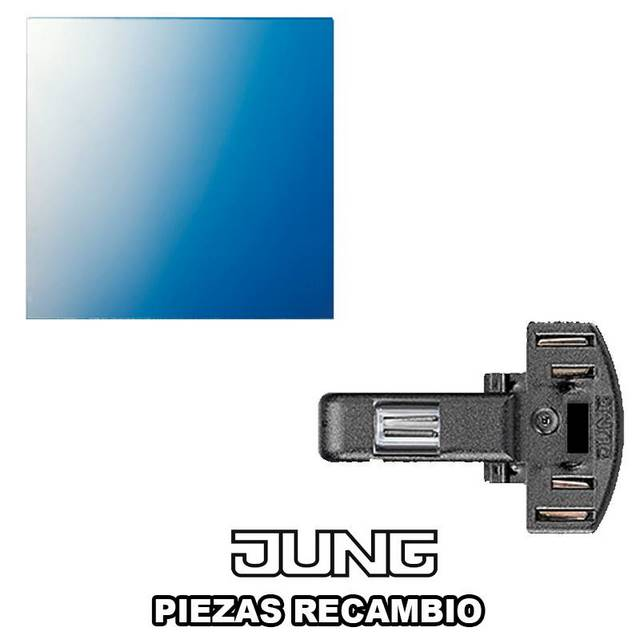 JUNG-PIEZAS RECAMBIO