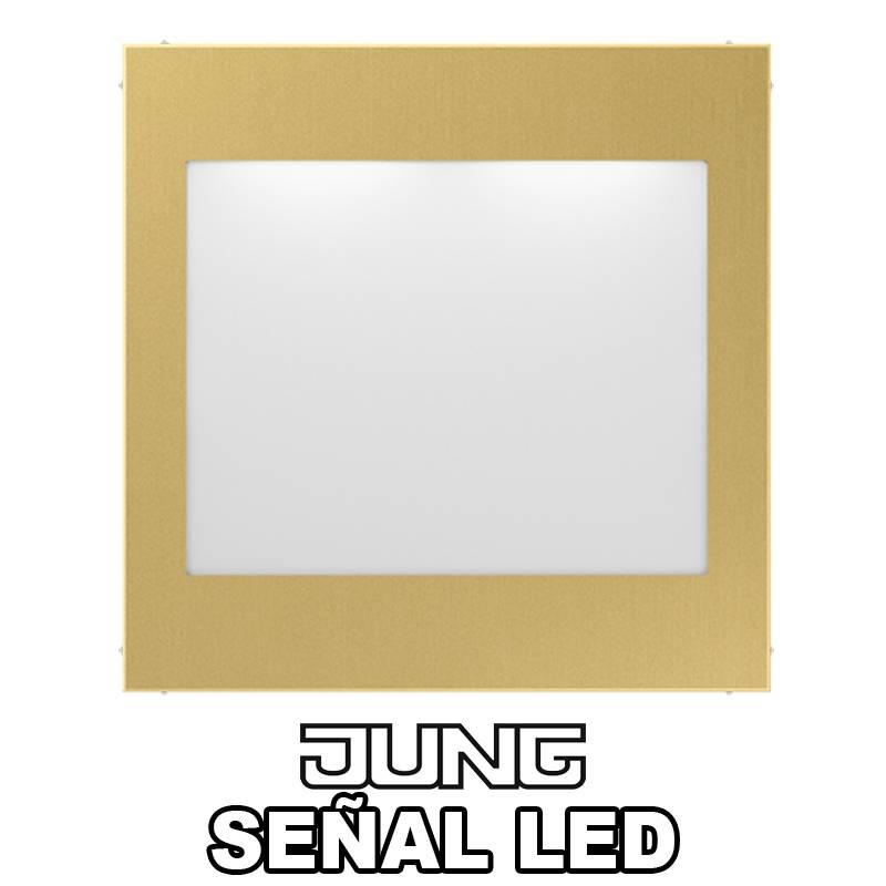 JUNG-SEÑAL LED