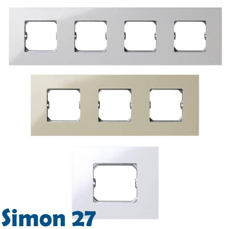 marcos simon 27