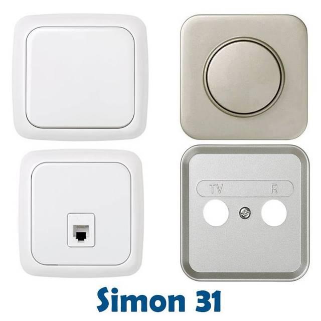 SIMON 31
