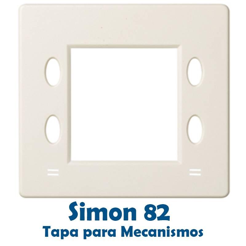SIMON 82-TAPAS