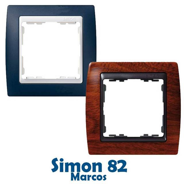 SIMON 82-MARCOS