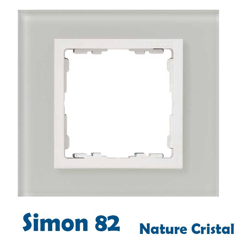SIMON 82 NATURE CRISTAL