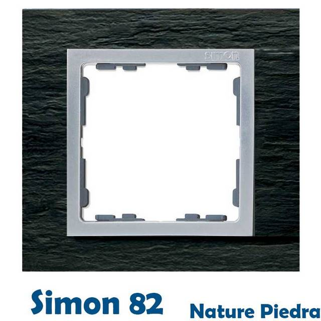 SIMON 82 NATURE PIEDRA