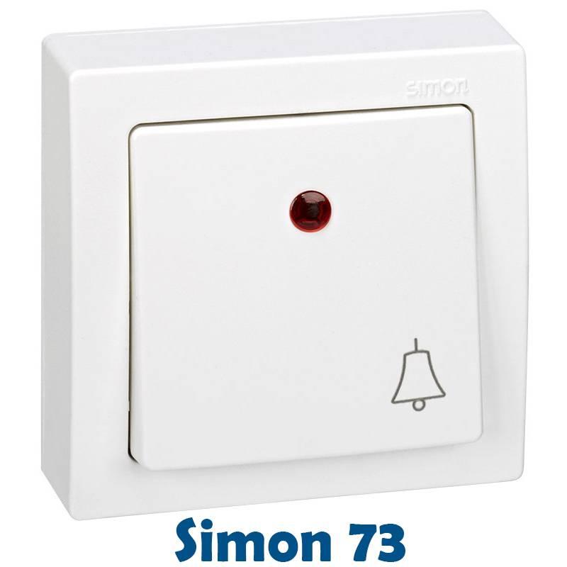 simon serie 73