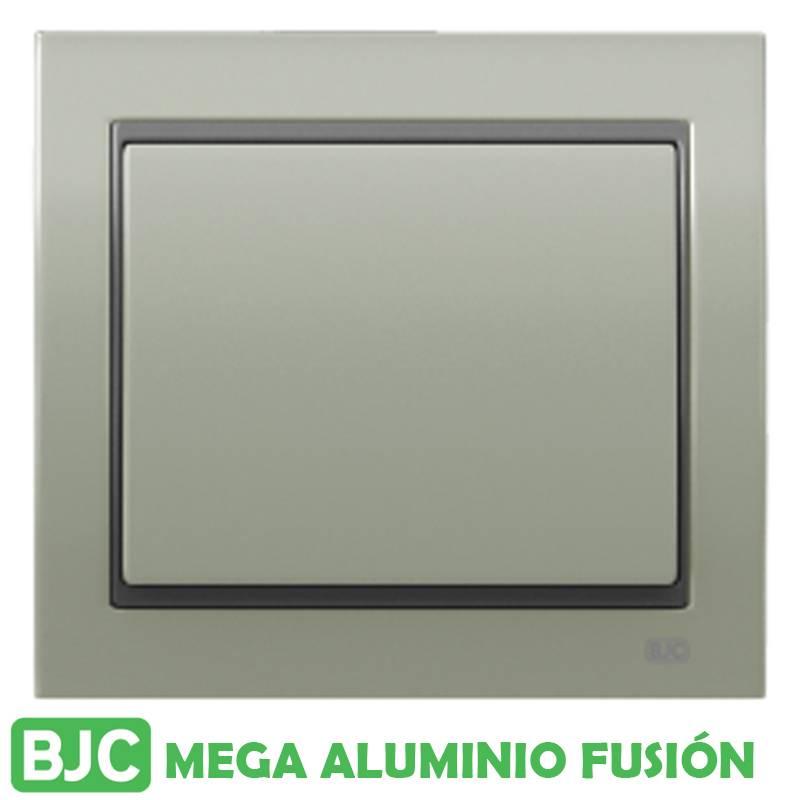 BJC-MEGA ALUMINIO FUSION