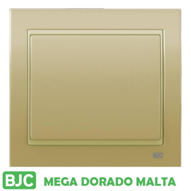 BJC-MEGA DORADO MALTA